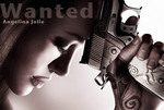 Angelina jolie wanted movie